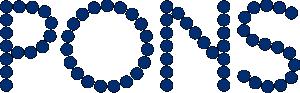 Pons-Verlag_Logo_2017.svg